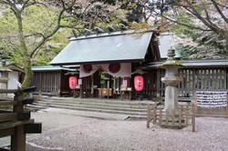 Kanehongu_4